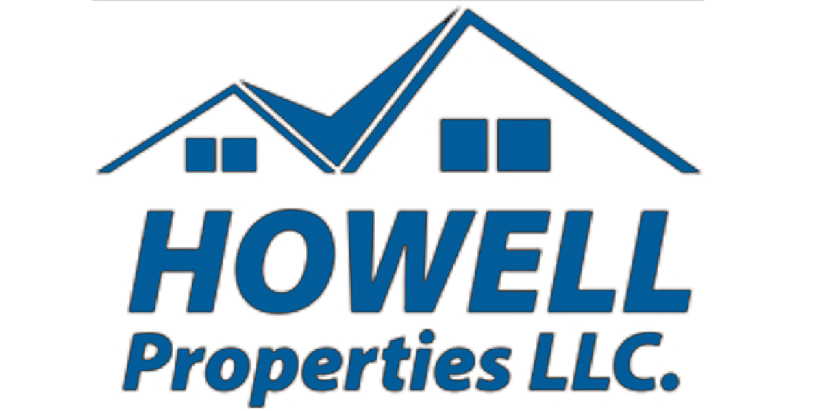 Howell Properties, LLC