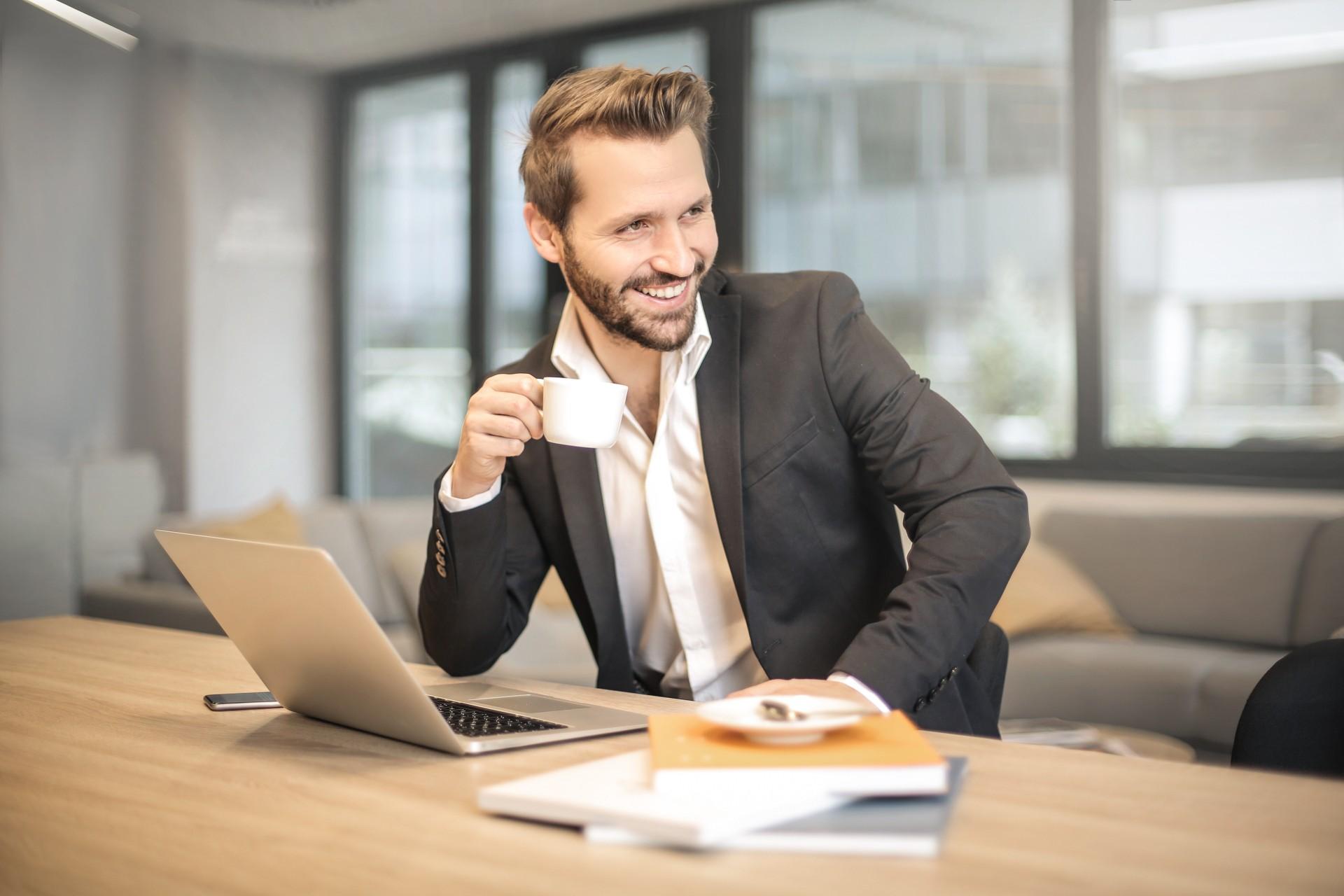 Successful investors share commonalities