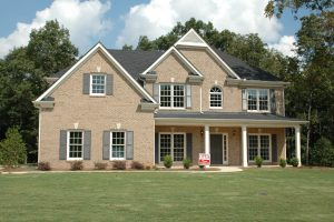 Follow these tips to get that property rehabbed and sold quickly
