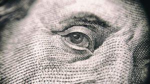 A close look at hard money loan terms