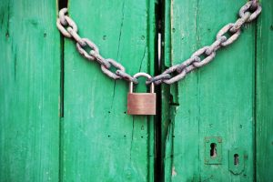 Protect your business with the right safeguards