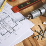 Drawing blueprints for success in your first year
