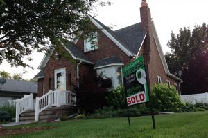 Follow these tips to sell your flip faster